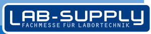 2013_NEU_LAB_SUPPLY_LOGO_300 dpi